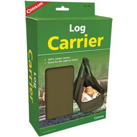 Coghlans Log Carrier Sac de transport
